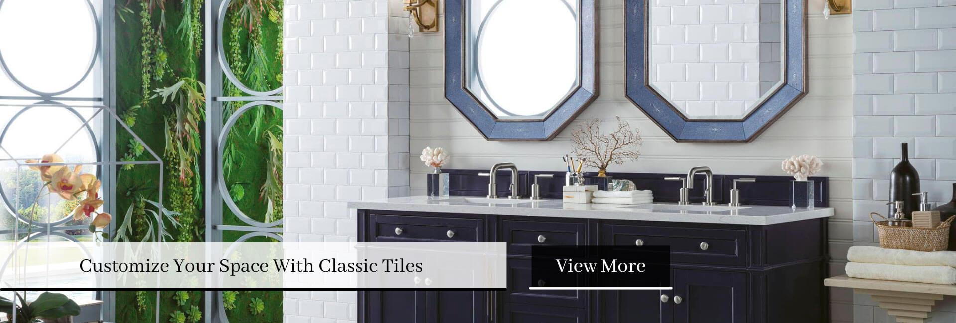 westchester-design-vanity